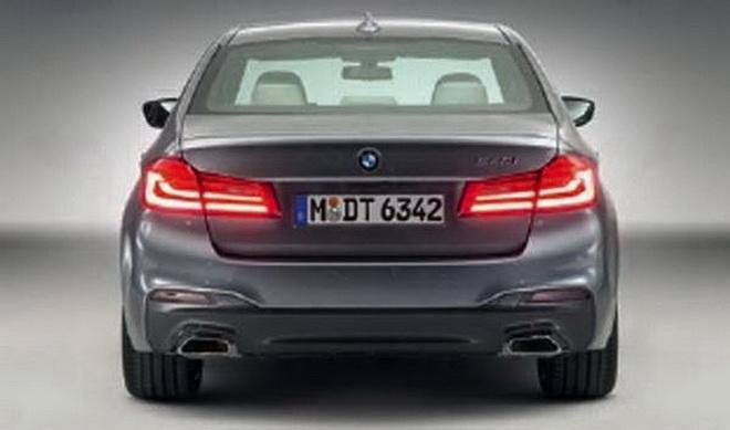 BMW-5-Series-2017-4