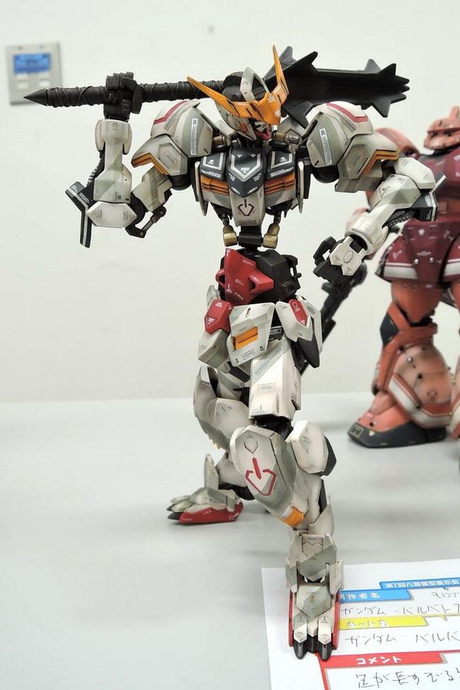 Yashio-Model-EX-2016-_59