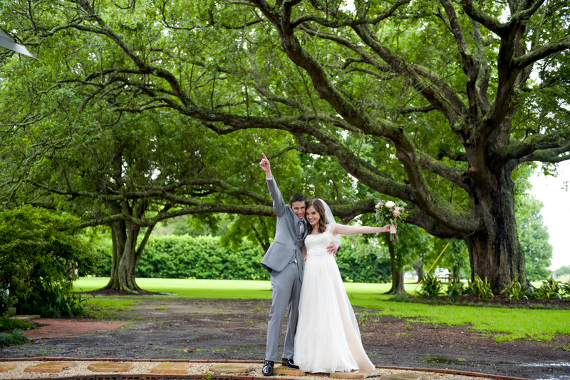 joshua&laura'sweddingjune18,2016-9271