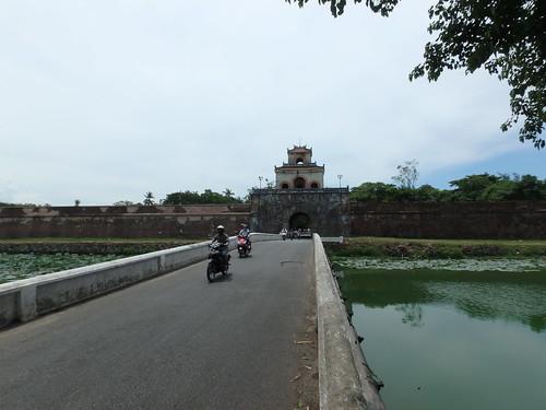 citadel-entrance-1
