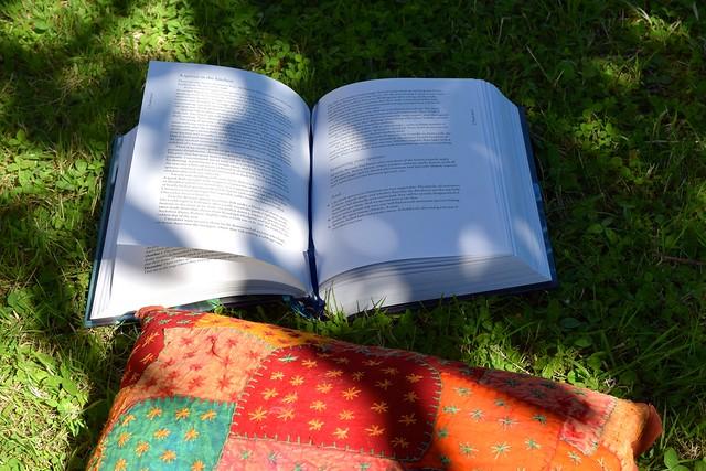 Reading Tender Volume I | www.rachelphipps.com @rachelphipps
