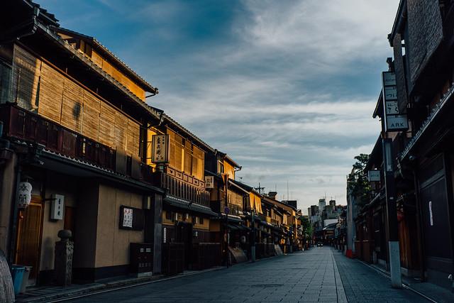 Kyoto_Hanamikouji_06