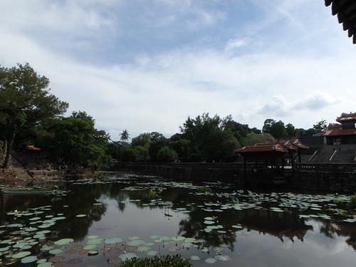 tu-duc-complex-lake