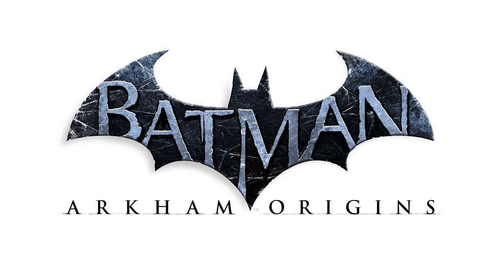 BatmanArkhamOrigins_01(S)