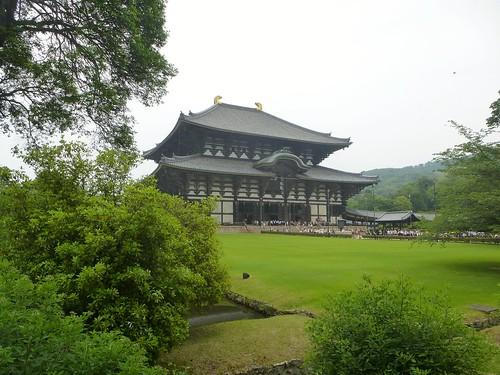 jp16-Nara-j1-Todaiji (3)