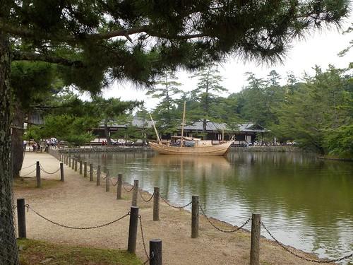 jp16-Nara-j1-Todaiji (4)