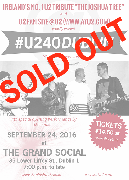 sold-out-540