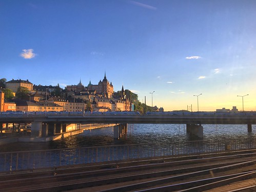 TBEX Stockholm Sweden 2016 1
