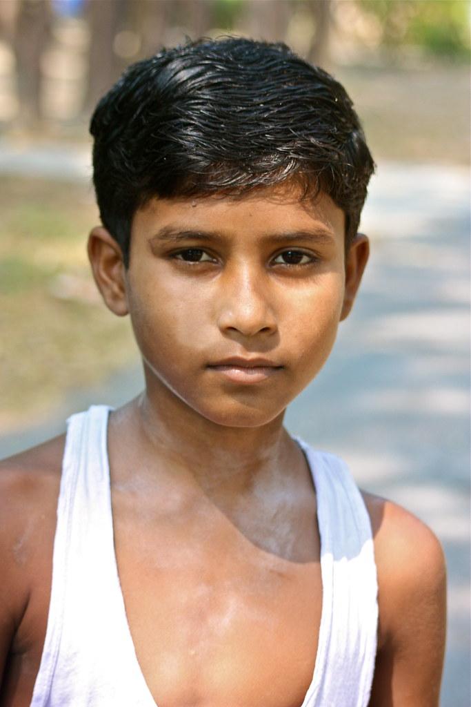 Intia 2010 609