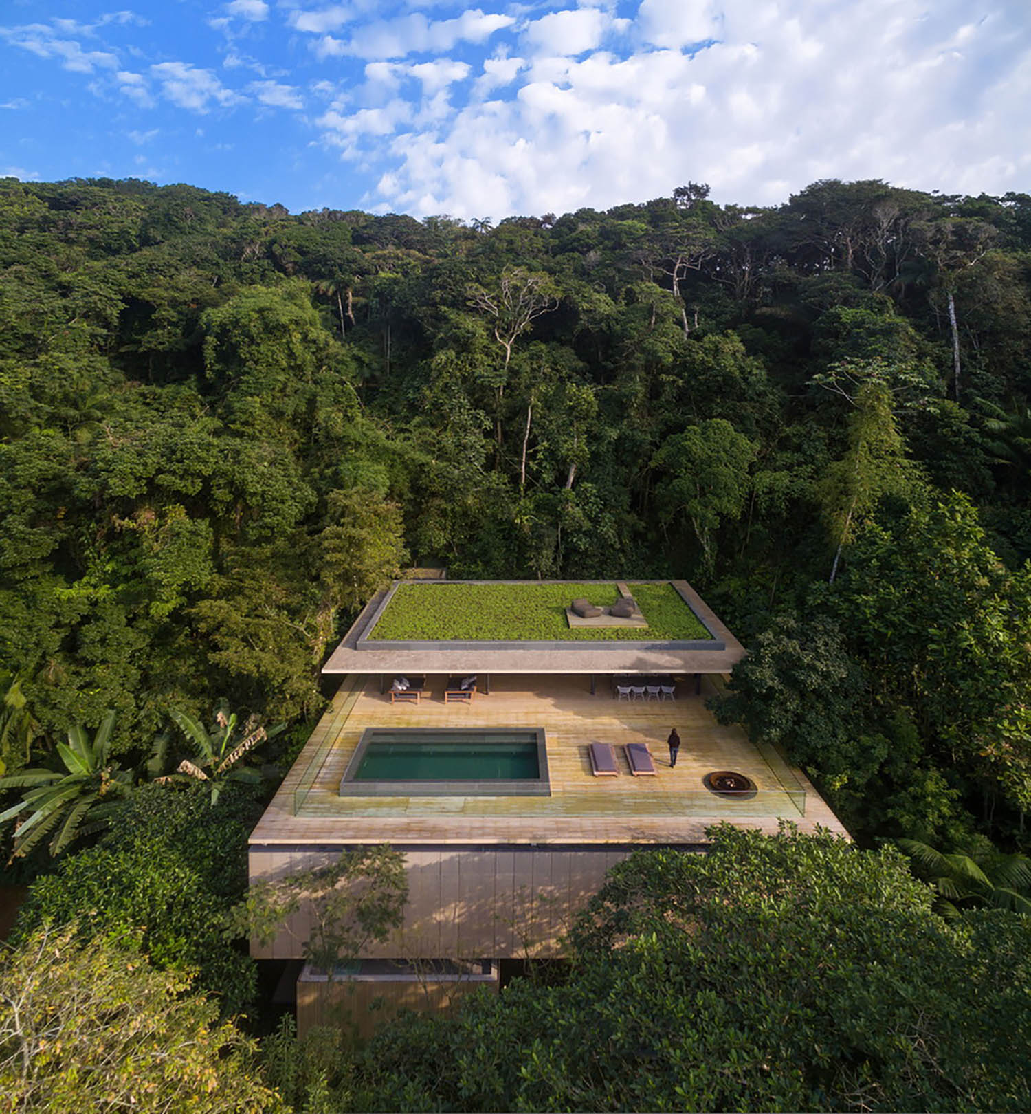 mm_Jungle House  design by Studiomk27 - Marcio Kogan + Samanta Cafardo_02