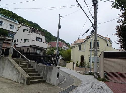 jp16-Kobe-Sannomiya (4)