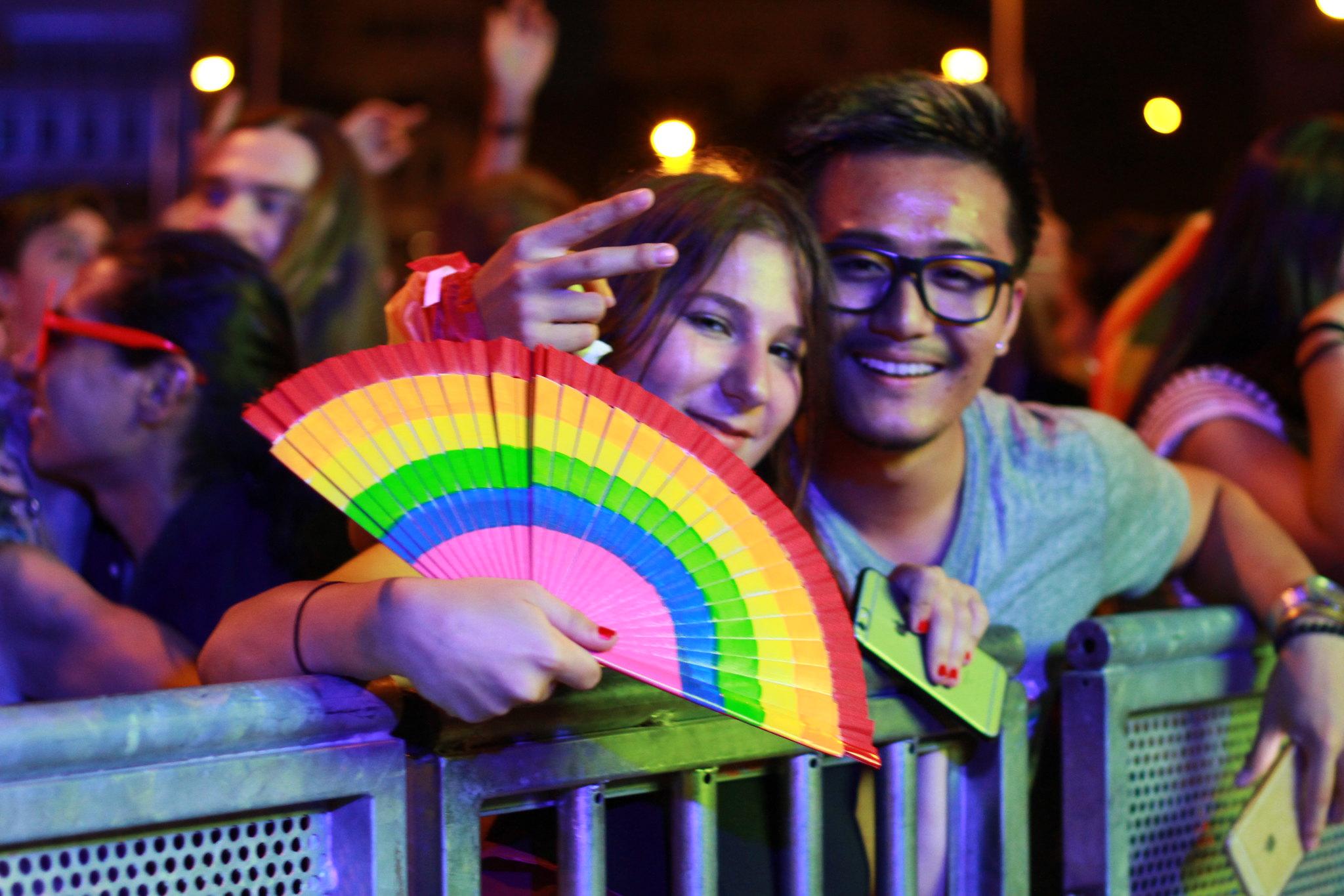 videos eroticos de lesbianas videos trans