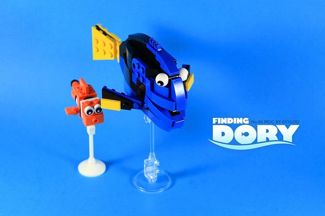 nEO_IMG_DOGOD_Finding_DORY_09