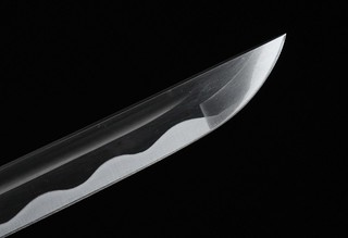 handmade-platinum-quality-japanese-samurai-sword-katana-black-ninja-blade-tip