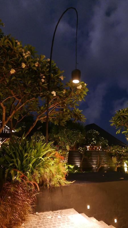 27812207973 6c7998f6c5 c - What to do in Uluwatu, Bali