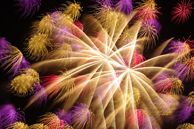 Fireworks #1_NO4_2016-09