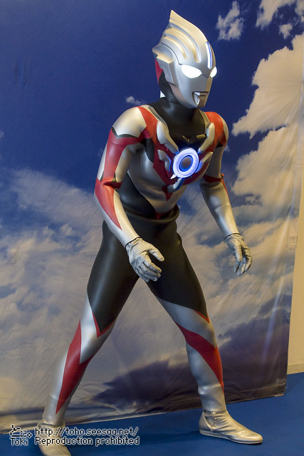 ULTRAMAN_NewGenerationWorld-198