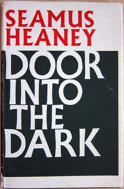 heaney7