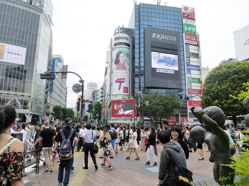 jp16-Tokyo-Shibuya (3)
