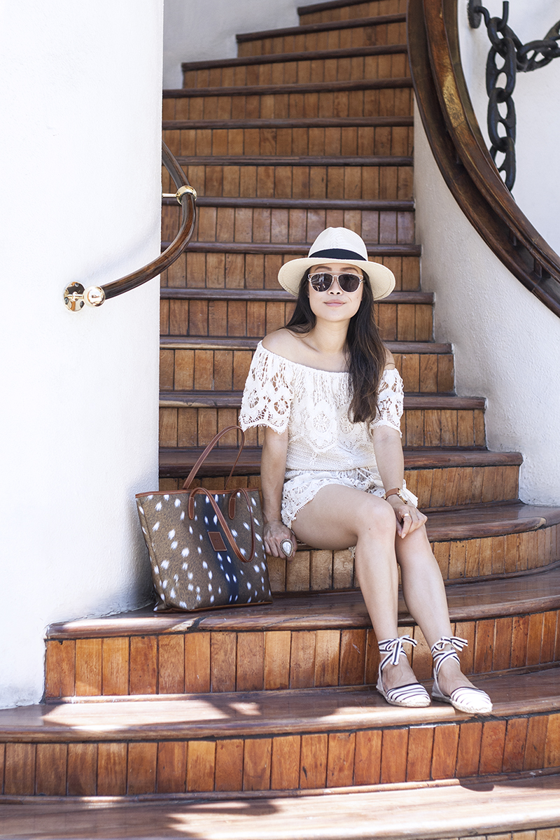 03cabo-mexico-crochet-romper-travel