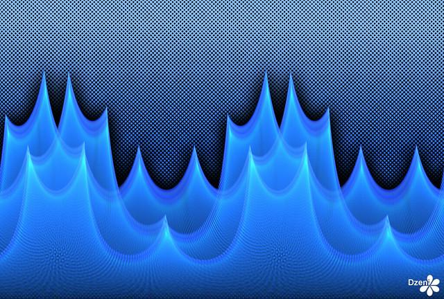 2D Waves