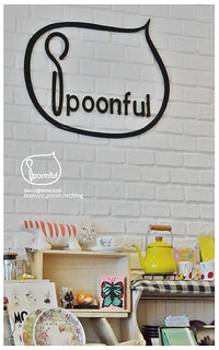 spoonful-27