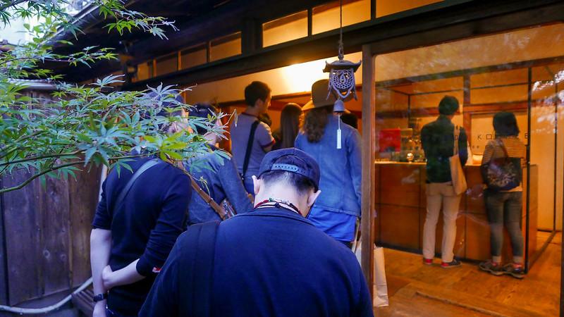 28598227661 be715664f2 c - REVIEW - Conrad Tokyo (Executive City Twin Room)