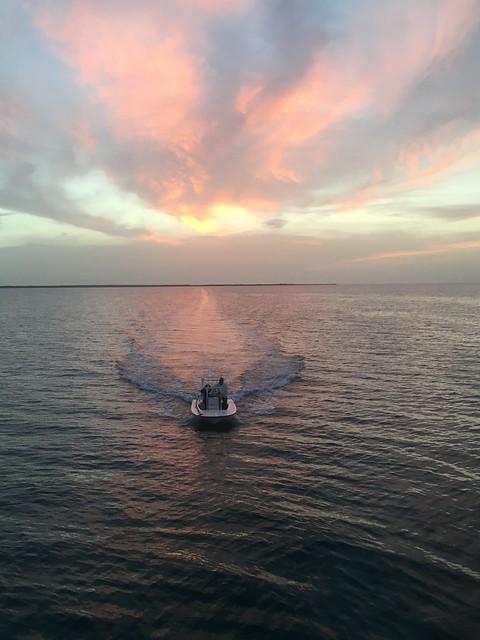 fly-fishing-cuba
