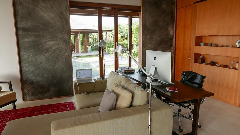 27583900773 133ce3a537 c - REVIEW - Villa Bulung Daya, Tabanan (Bali)