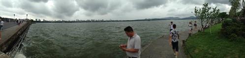 hangzhou_160715
