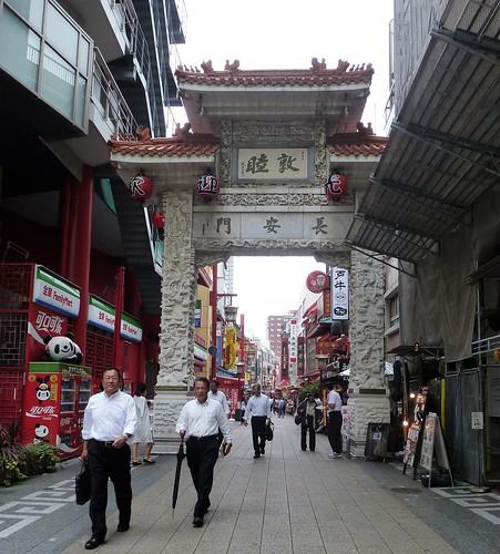 jp16-Kobe-Sannomiya (1)