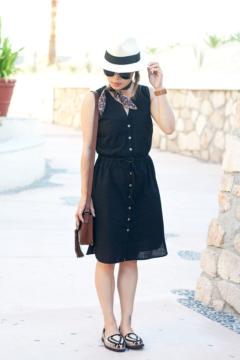 05cabo-vacation-travel-style-fedora-fashion