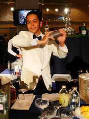 「COCKTAIL PARTY 2016 IN OKINAWA」-70