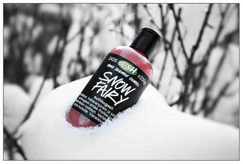 465_Snow_fairy2