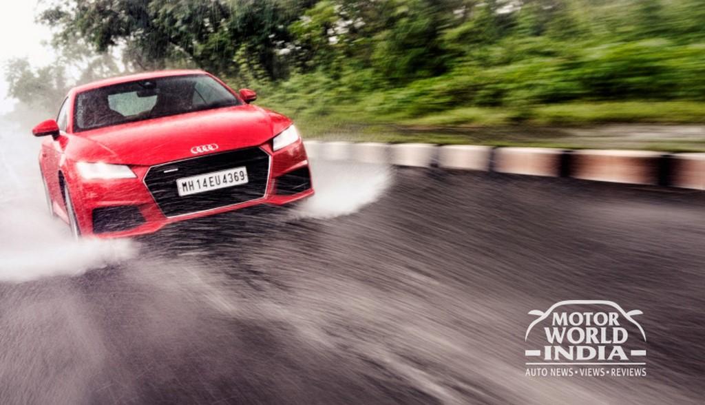 Audi-TT-Front-Three-Quarter (5)