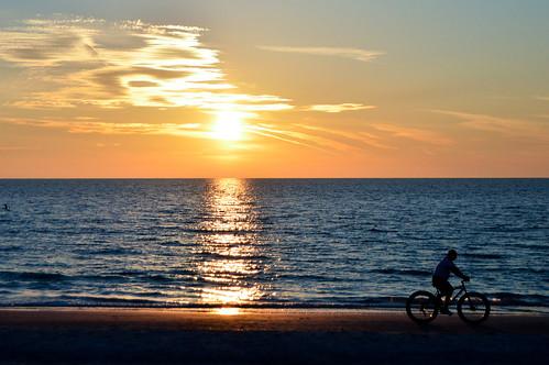 Fat Tire Beach Cruiser Bikes For Sale