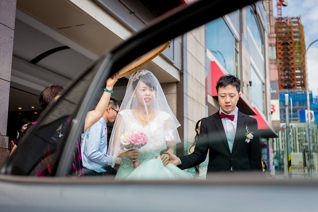 結婚儀式_精選-63