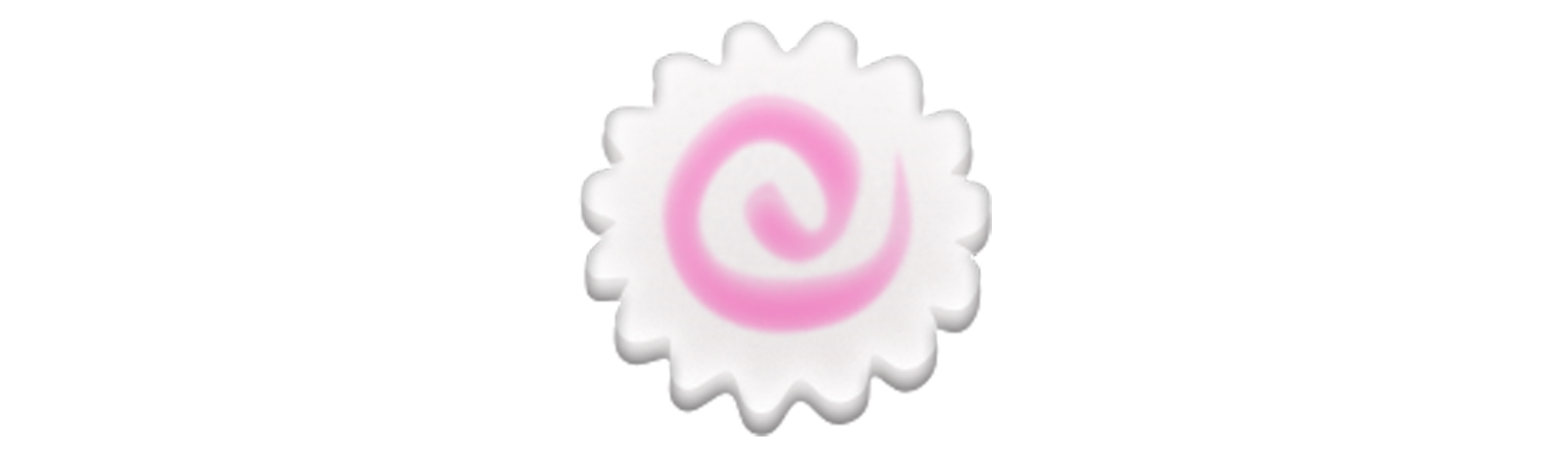 iOS: Fishcake