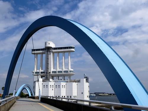 jp16-Nagoya-Port (5)