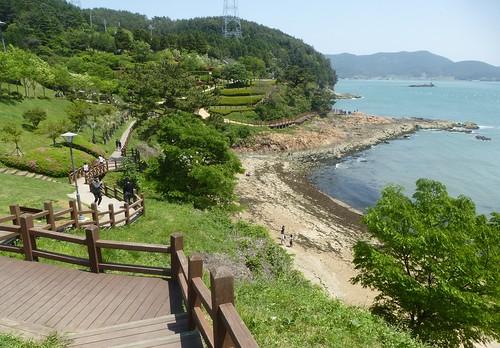 c16-Tongyeong-Baie-Hansan (3)