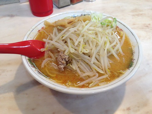 hokkaido-asahikawa-ramen-yoshino-miso-ramen02