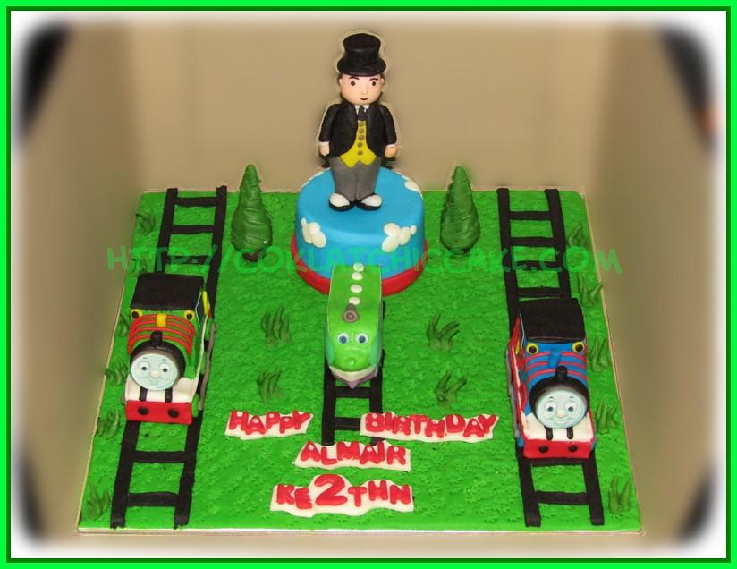 Minicake set