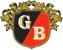 griesedieck-bros