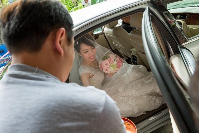 結婚儀式_精選-79