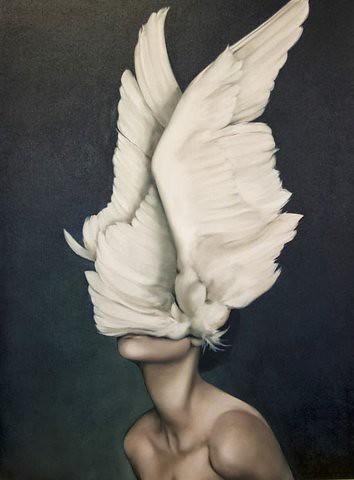 Amy Judd. (2)