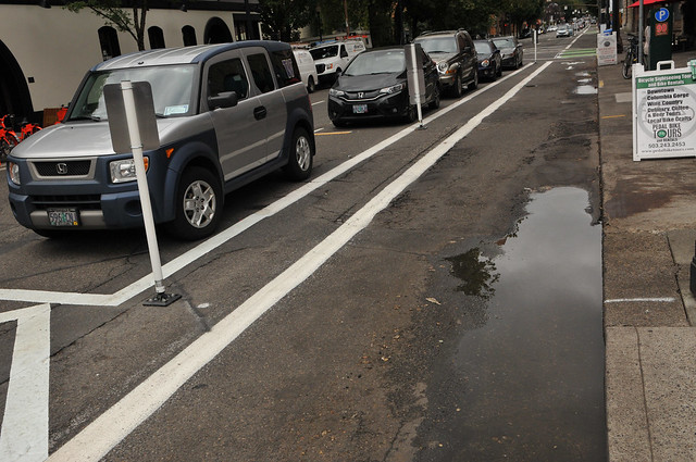 New bikeway on SW 2nd Avenue-23.jpg