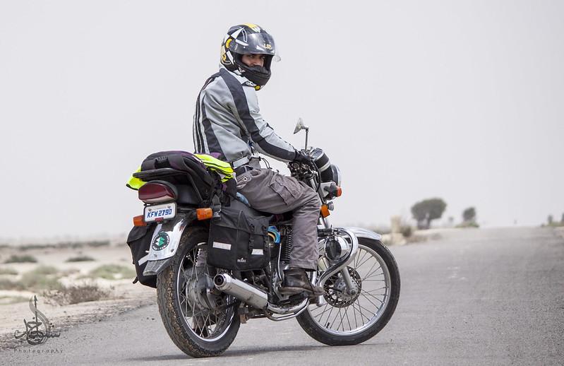Extreme Off Road To Pir Bhambol Balochistan On August 12, 2016 - 28688069973 b9a3c89ffe c