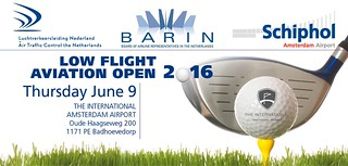2016 Low Flight Aviation Open 9 June