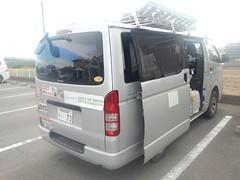 DSCN4123