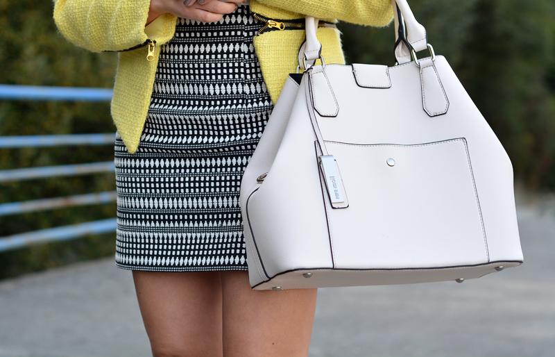 zara_ootd_outfit_lookbook_street style_06